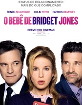 O Bebê de Bridget Jones