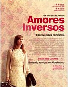 Amores inversos