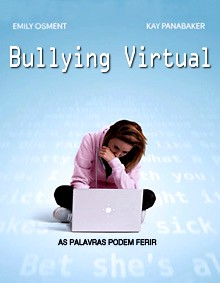Bullying virtual