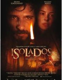 Isolados (2014)