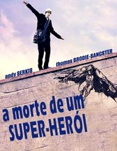 A Morte do Super-Herói