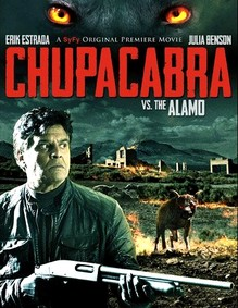 And about...movies O-chupa-cabra_cartaz_220x283