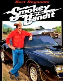 smokey-and-the-bandit_cartaz_220x283.jpg