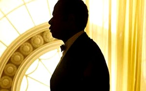 Divulgado trailer de 'The Butler', do diretor Lee Daniels